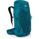 Lowe Alpine Aeon ND20 Backpack Women lagoon blue